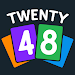 Download Twenty48 Solitaire 1.10.11 APK