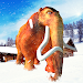 Download ULTIMATE ICE AGE RUNNER 3D 1.0 APK