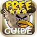 Ultimate Guide for Angry Birds