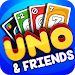 Download Uno Friends 1.4 APK