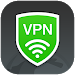 SecureVPN Free Internet Access, IP Address Changer