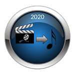 Download Download Video to Mp3 Converter, Video Cutter, Audio Cutter APK                         Jackie Apps                                                      4.7                                                               vertical_align_bottom 1M+ For Android 2021