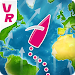 Download Virtual Regatta Offshore 3.9.15 APK