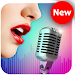 Voice Changer - Voice Editor & Audio Effects
