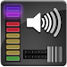 Download Volume booster and Equalizer 6.0 APK