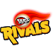Download WCC Rivals - Realtime Cricket Multiplayer  APK