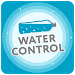 Water Control - water tracker