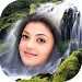 Download Waterfall Photo Frames 2.1.3 APK