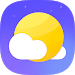 Download Daily Weather 3.6.2.9 APK