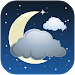Download Weather-live weather,Today weather&radar,Forecast 1.0 APK
