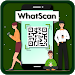 What Scan 2019