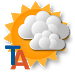 Download Widgets METEO  APK