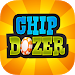 Download Wild West Chip Dozer - OFFLINE 1.0.3 APK