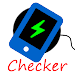 Download Wireless Charging Checker 1.4.2 APK