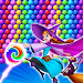 Download Witch Magic Shooting 1.1 APK