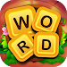 Download Wizard of Word 1.05.01 APK