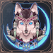 Download Wolf And Moon : Sudoku 1.5 APK