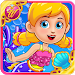 Download Wonderland : Little Mermaid 1.0.327 APK
