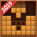 Download Wood Block Puzzle 2.1 APK