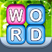 Download Word Blocks Connect Stacks: A New Word Search Game 1.1.2 APK