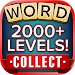 Download Word Collect - Free Word Games 1.186 APK