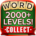 Download Word Collect - Free Word Games 1.181 APK