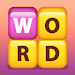 Download Word Crush 2.5.1 APK