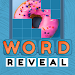 Download Word Reveal 1.09 APK
