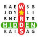 Download Word Search: Hidden Words 2.3.0 APK