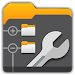 Download X-plore File Manager 4.14.01 APK