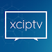 Download XCIPTV PLAYER 3.2.0 APK