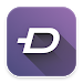 ZEDGE\u2122 Ringtones, Wallpapers & Video Backgrounds