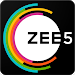 Download ZEE5 - Latest Movies, Originals & TV Shows  APK