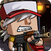 Zombie Age 2: Shadow Gun & Dead Offline Shooting