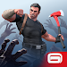 Download Zombie Anarchy: Survival Strategy Game 1.3.1c APK