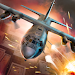 Download Zombie Gunship Survival 1.4.8 APK