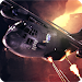 Download Zombie Gunship Survival 1.5.0 APK