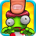 Download Zombie Smacker : Undead Smasher - Ant Killer 101.6.6.Ultimate APK