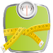 Download Weight Tracker aktiWeight 2.6 APK