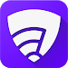 Download dfndr security: antivirus, anti-hacking & cleaner 5.34.2 APK