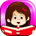 Download fairy tales for kids 1.0 APK