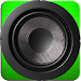 Mp3 downloader player