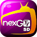 Download nexGTv SD Live TV on Mobile 3.3 APK
