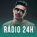 Download \ud83d\udcfb Rádio Hungria Hip Hop (24h) 12 APK