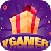 Download vGamer - Win Reward and Game Currency 1.3 APK