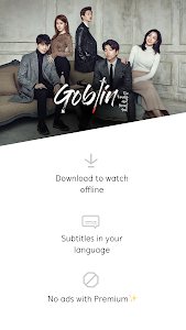 screenshot of Viu – TV Shows, movies & more version 1.0.35