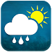 Download weather forecast 30 APK